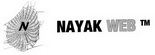 Website by: NAYAK WEB®